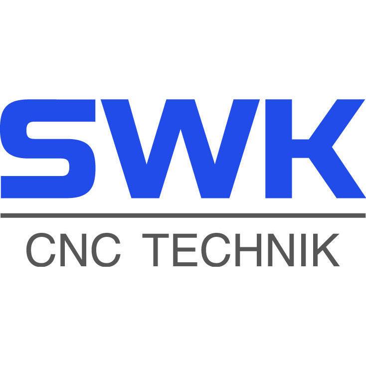 Bild zu SWK CNC Technik GmbH in Niefern Öschelbronn
