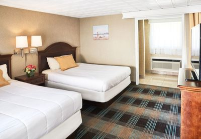Hotels Near Kennebunk Maine With Fireplaces In Rooms