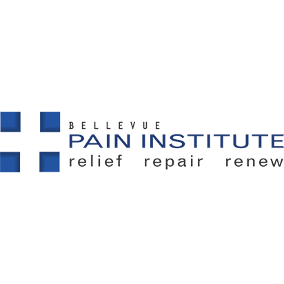 Bellevue Pain Institute - Bellevue, WA - Alternative Medicine