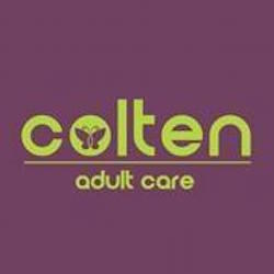 Colten Adult Care