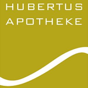 Hubertus Apotheke Mag.pharm. Georg Wieser e.U.