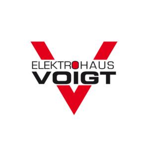 Bild zu Elektrohaus Voigt GmbH in Hude in Oldenburg