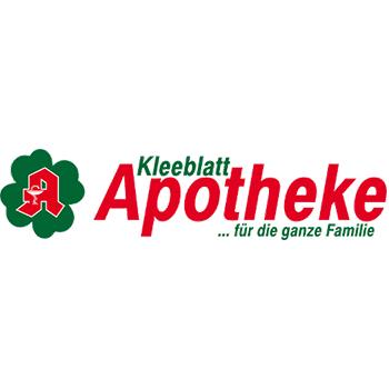 Bild zu Kleeblatt Apotheke in Neu Anspach