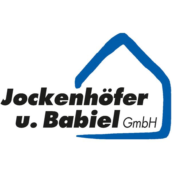Babiel und Jockenhöfer