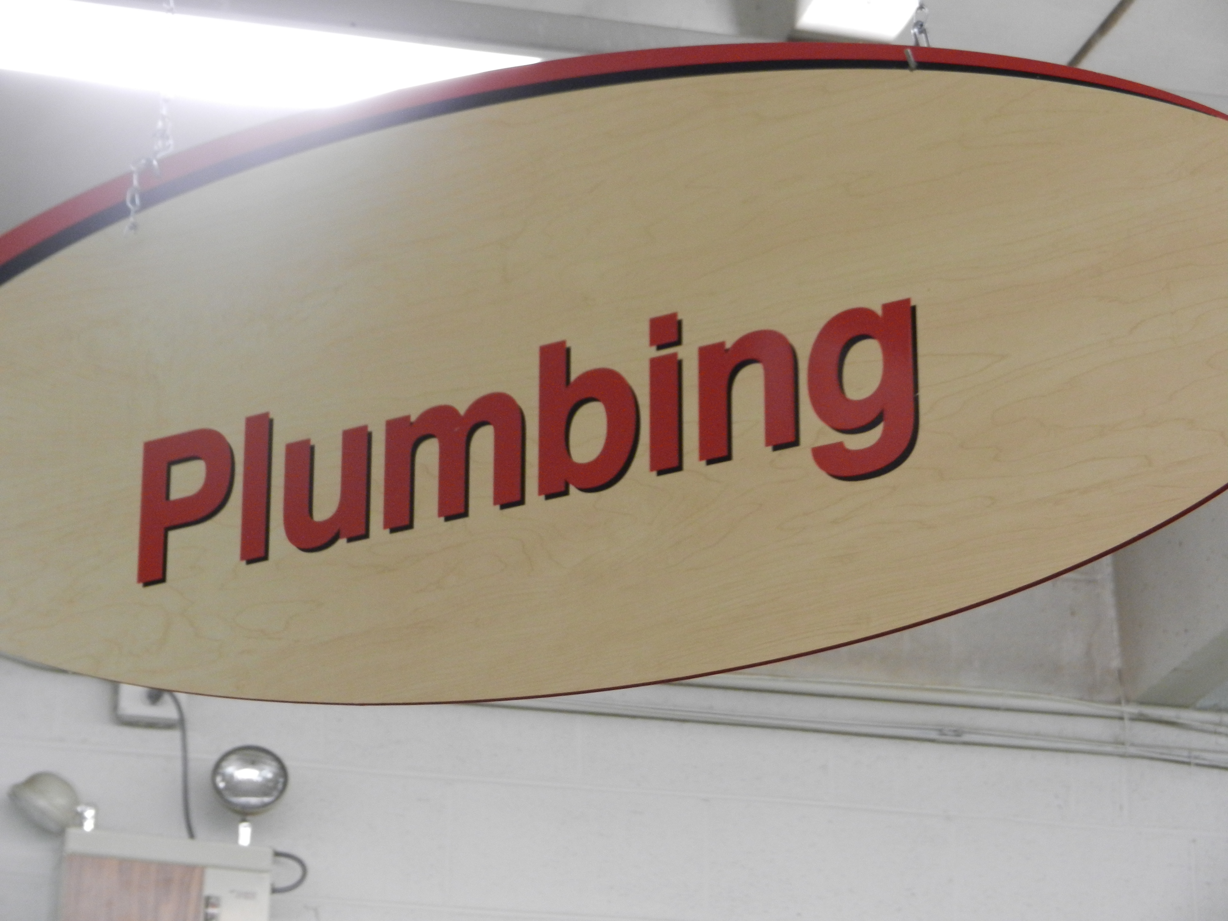 Image Result For Plumbing Supply Store Near Me