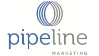 Pipeline Marketing Group