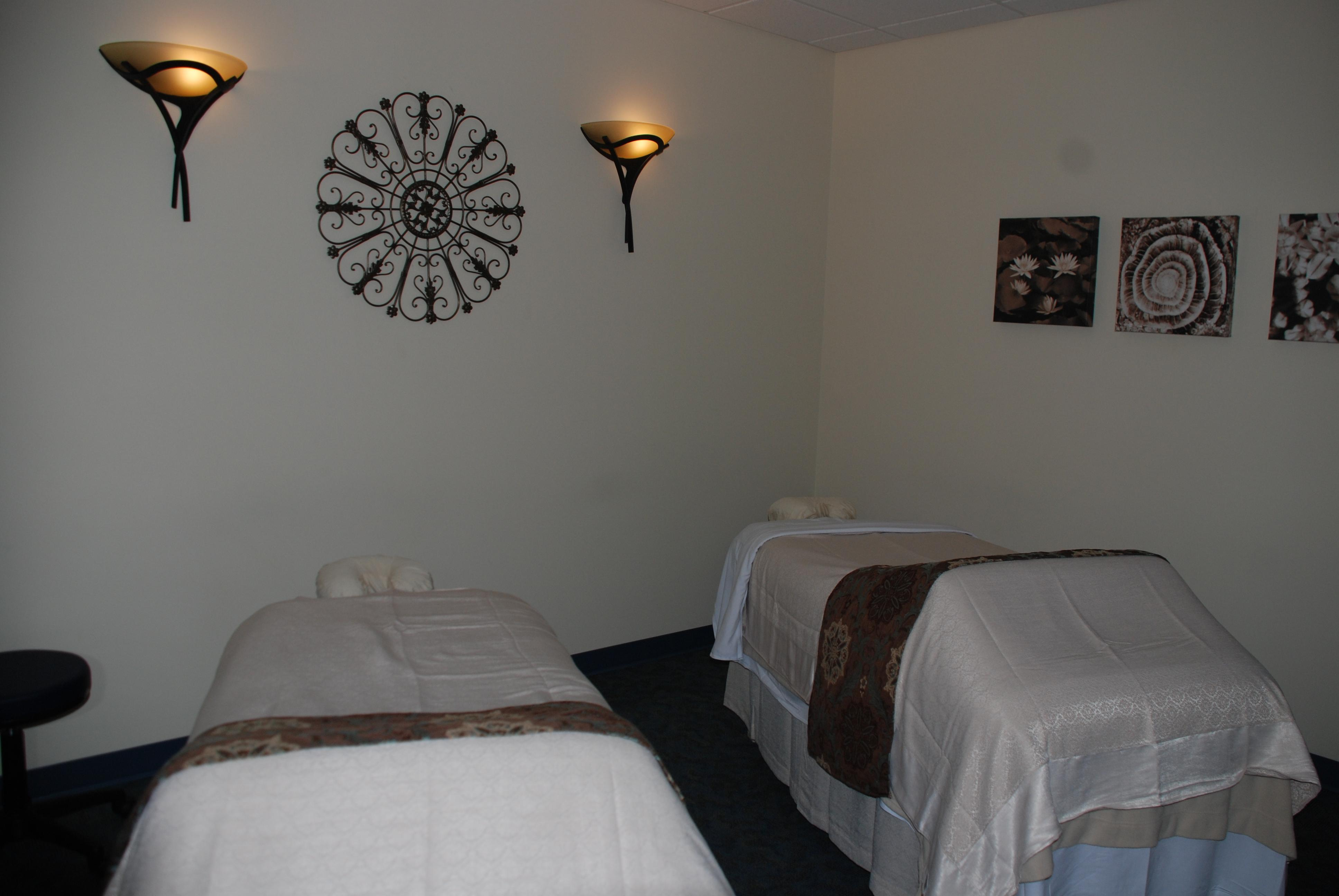 Hand stone massage and facial spa coupons marietta ga for Local spas near me
