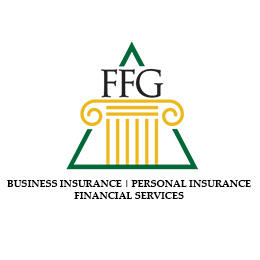 Fiorelli Financial Group LLC - Nationwide Insurance