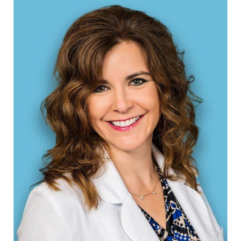 Christie E Matter MD