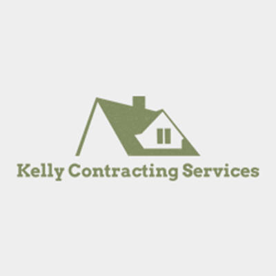 Kelly Contracting Services