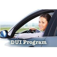 DUI Programs of East Tennessee