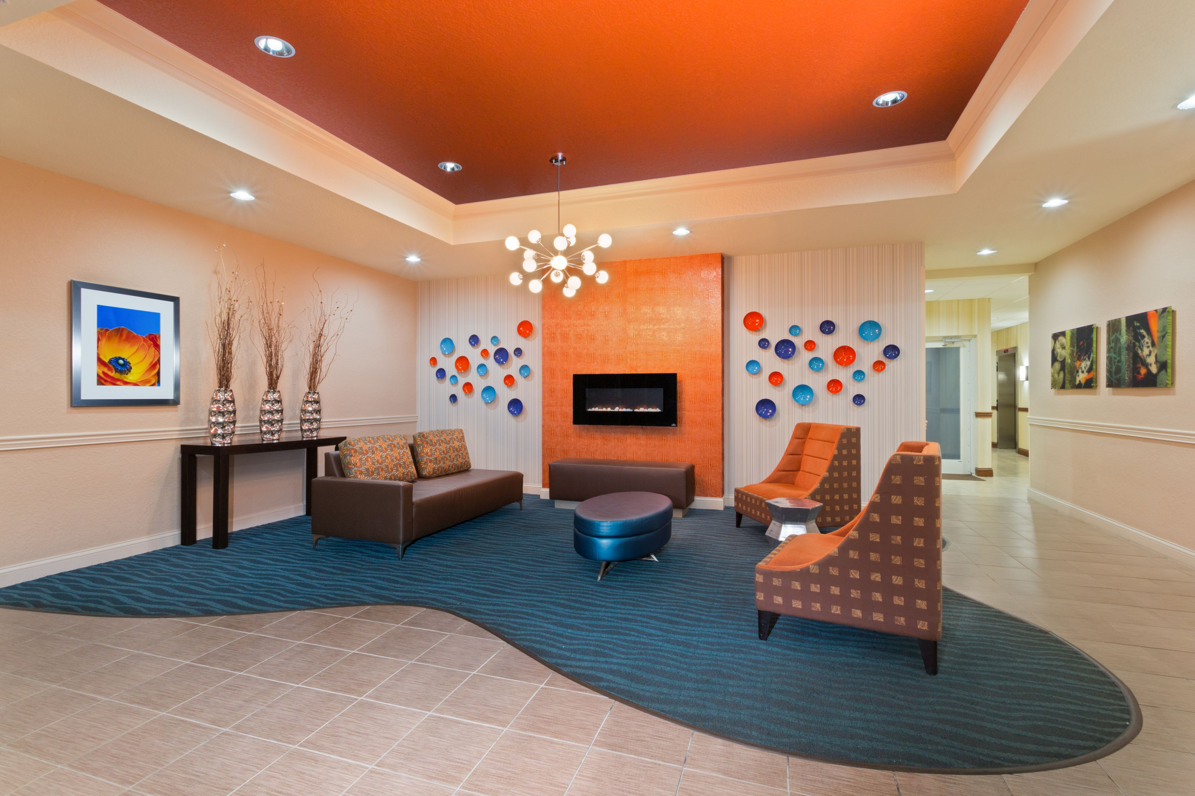 Hotels And Motels In Lakeland Florida