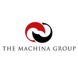 The Machina Group, Inc.