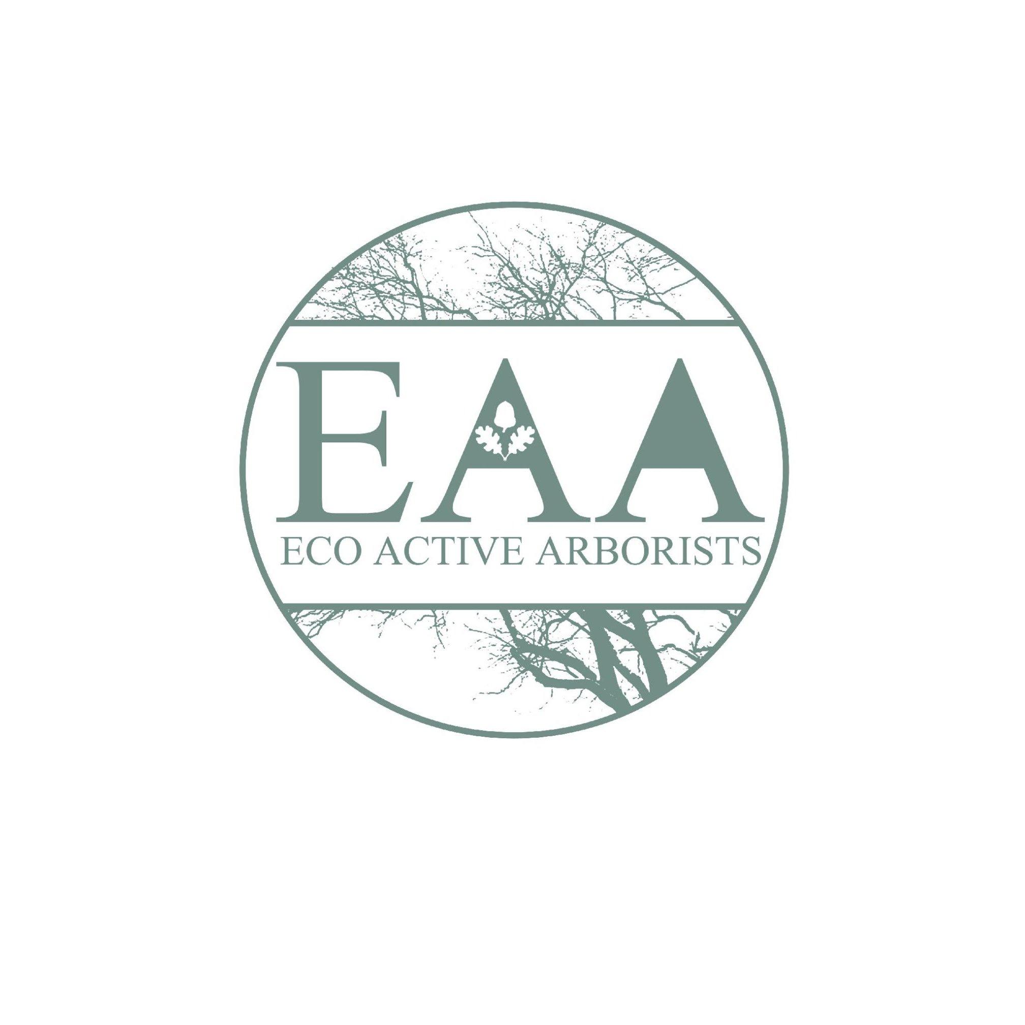 Eco Active Arborists