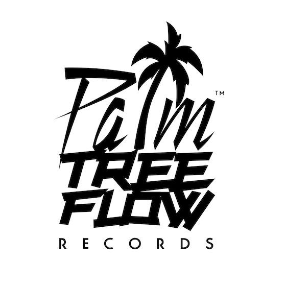 Palm Tree Flow Records, LLC