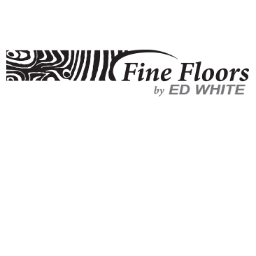 Fine Floors By Ed White