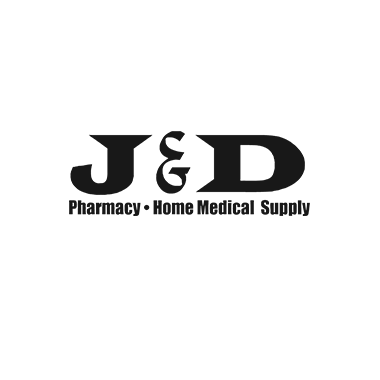 J & D Pharmacy - Warsaw, MO - Home Health Care Services