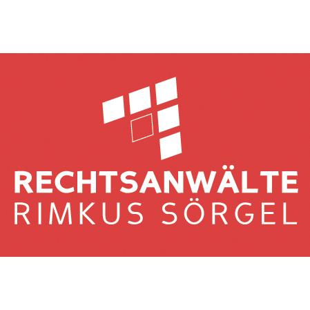 Bild zu Marc Rimkus Rechtsanwalt in Bamberg