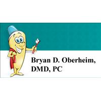 Oberheim Bryan Pc
