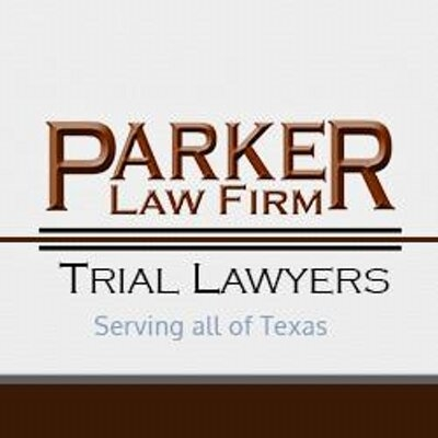 Parker Law Firm - Bedford, TX - Attorneys