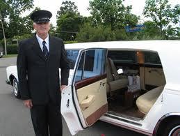 Pittsburgh Luxury Limousine