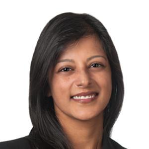 Sunandana Chandra, MD
