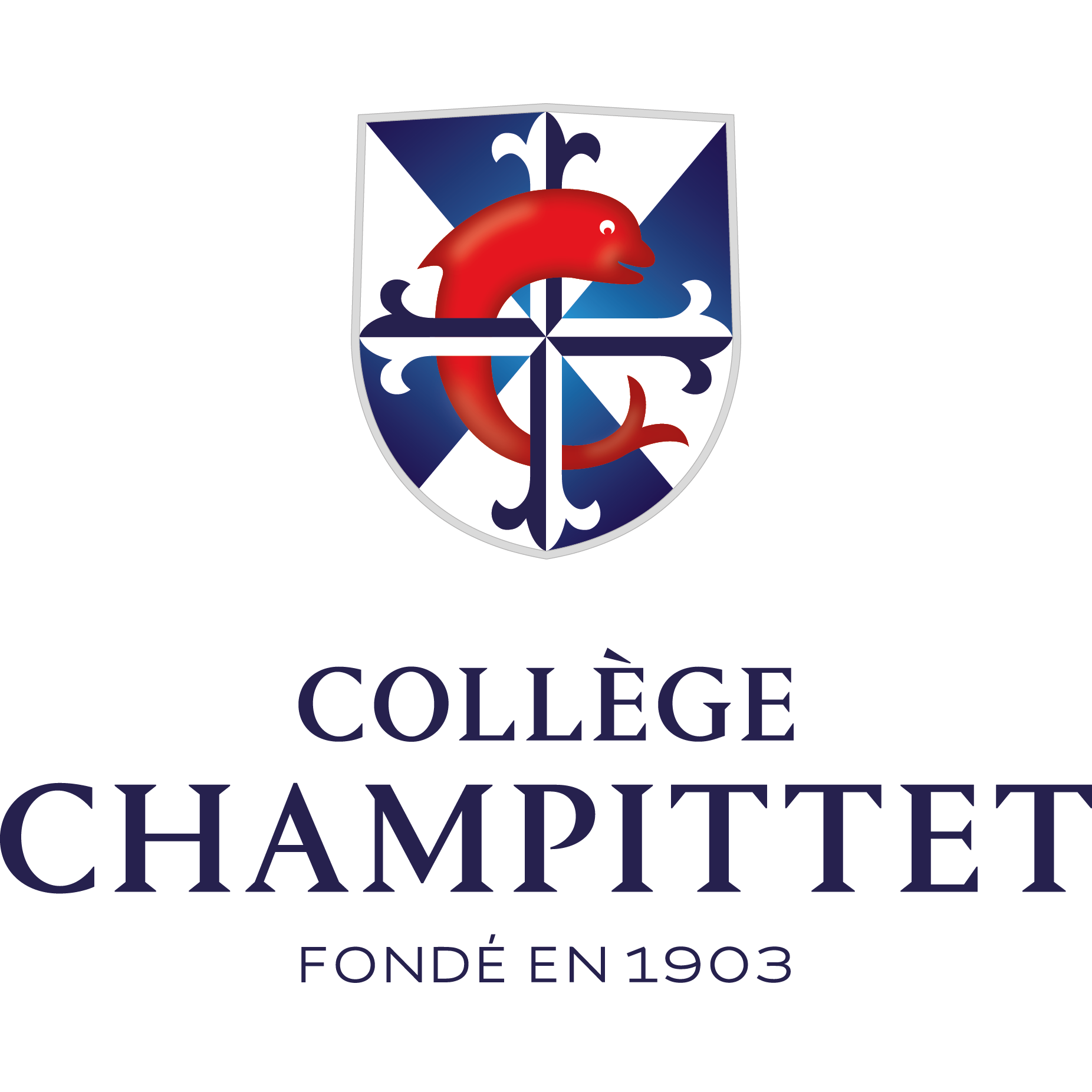 Collège Champittet - Pully