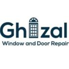Ghazal window and Door repair