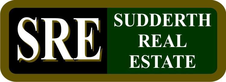 SRE Property Management