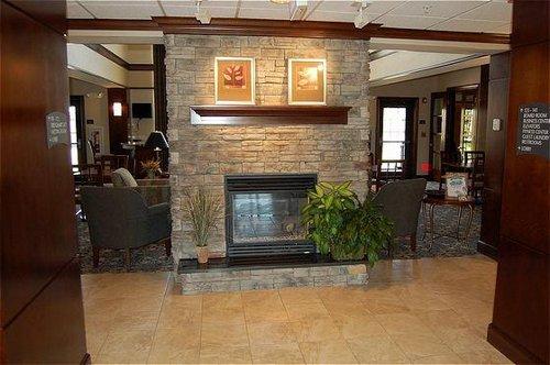 Staybridge Suites Akron-Stow-Cuyahoga Falls - ad image