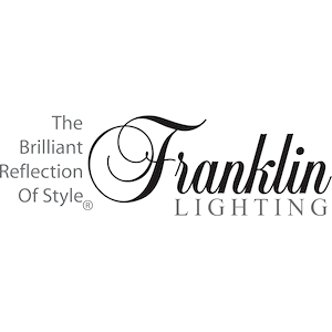 Franklin Lighting - Sarasota, FL - Lighting Stores