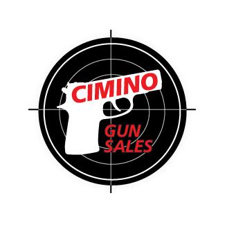 Cimino Gun Sales