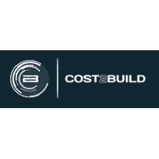 Cost2Build Trade Windows Ltd - Moffat, Dumfriesshire DG10 9JU - 01683 478327   ShowMeLocal.com