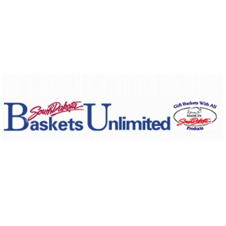 South Dakota Baskets Unlimited