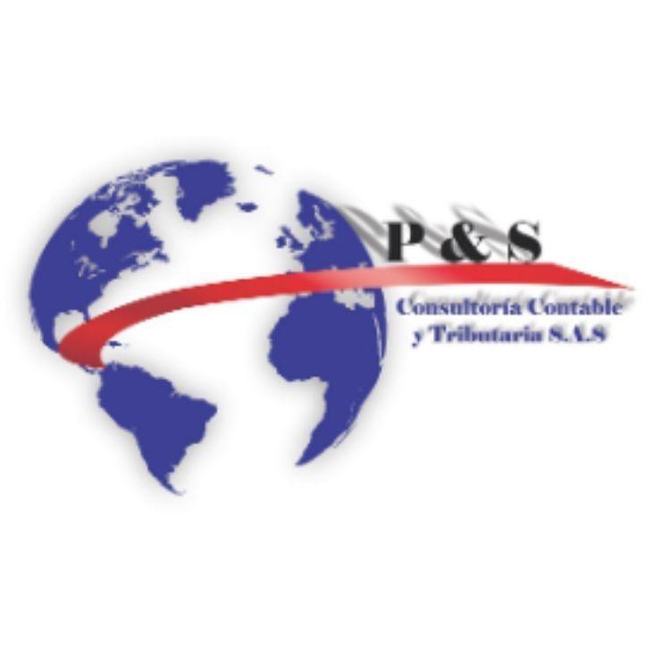 P & S Asesoría y Consultoría Contable Tributaria