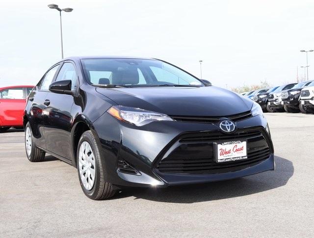 Toyota Oil Change Long Beach Ca