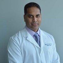 Tarik Husain, MD, FACS - Miami Beach, FL - Plastic & Cosmetic Surgery