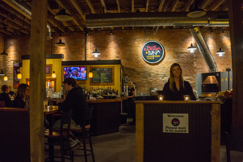 Thai Cafe Harrisonburg Va Hours