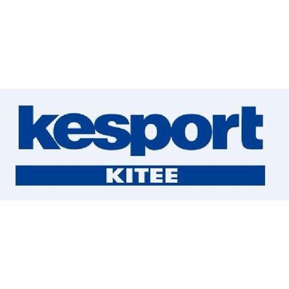 Kesport Kitee
