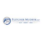 Fletcher Mudryk LLP