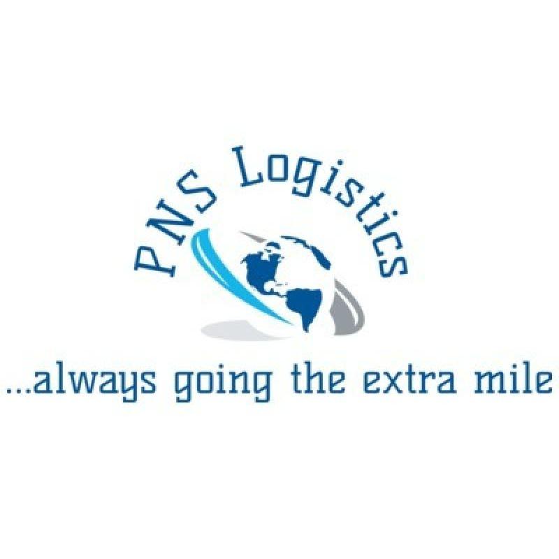 PNS Logistics Ltd - Rowley Regis, West Midlands B65 0PZ - 03335 773349 | ShowMeLocal.com
