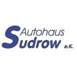 Autohaus Sudrow e.K.