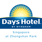 Days by Wyndham Singapore at Zhongshan Park