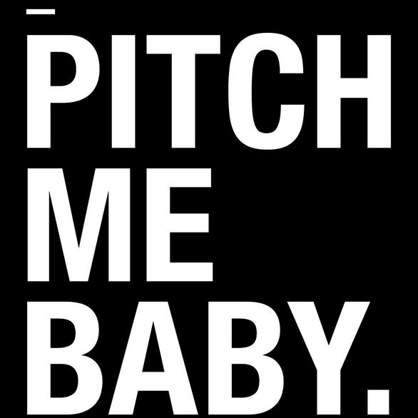 Bild zu Pitch me Baby! Pitch Training by Meduri-Spanu GbR in Stuttgart