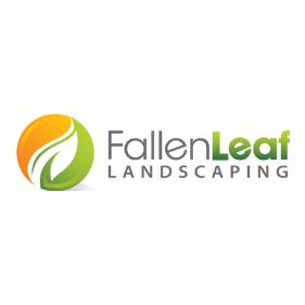 Fallen Leaf Landscaping