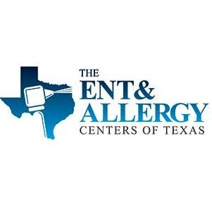 The ENT & Allergy Centers of Texas
