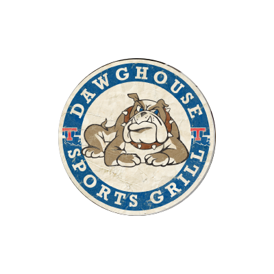 Dawg House Sports Grill - Ruston, LA - Restaurants