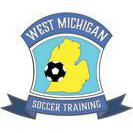 West Michigan Soccer Training