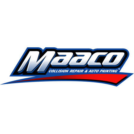 Auto Repair in OR Clackamas 97015 Maaco Collision Repair and Auto Painting 15679 SE 135th Avenue  (503)656-2320