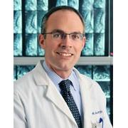 Paul M. Cooke, MD